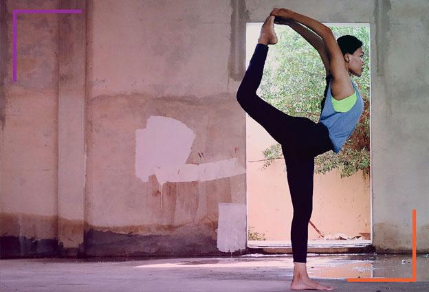 Vinyasa Flow Yoga : en quoi consiste la pratique ?